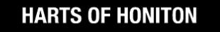 Harts of Honiton logo