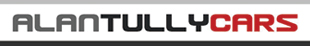 Alan Tully Cars Logo