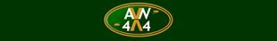 Adam V Neath 4x4 Ltd Logo