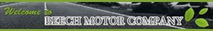 Beech Motor Company Limited logo