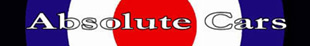 Absolute Cars Cheltenham Ltd Logo
