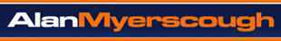 Alan Myerscough Ltd logo