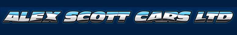 Alex Scott Guidepost Logo