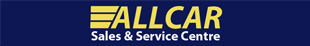 Allcar Garage Services Logo