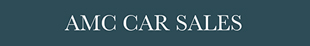 AMC Cars Logo