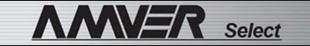 Amver Select Logo