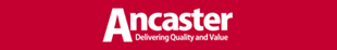 Ancaster Nissan (Bromley) logo