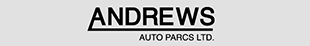 Andrews Auto Parcs Ltd Logo