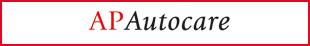 AP Autocare Logo
