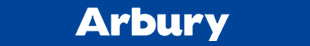 Arbury Nissan Leamington Spa Logo
