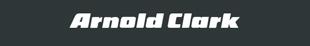 Arnold Clark Ford (Greenock) logo