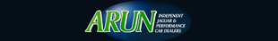 Arun Limited logo