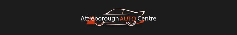 Attleborough Auto Centre Logo