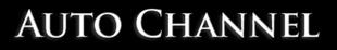 Auto Channel logo