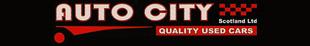 Autocity Scotland Ltd logo