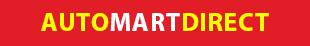 Automart Direct Cars logo