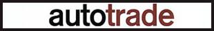 Autotrade Birmingham logo