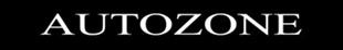 Autozone UK Ltd logo