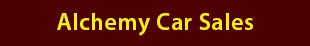 Alchemy Cars Logo