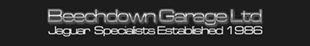 Beechdown Garage Ltd logo