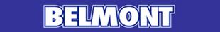 Belmont Kia Edinburgh logo