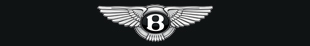 Bentley Cambridge logo