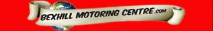 Bexhill Motoring Centre logo