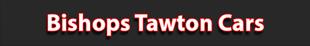 Bishops Tawton Service Station logo