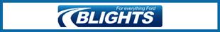 Blights Motors Limited logo