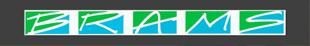 Brams Of Birstall logo