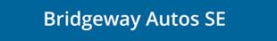 Bridgeway Autos SE logo