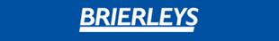 Brierleys Car Show logo
