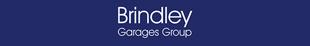 Brindley Vauxhall Cannock logo