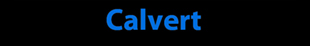 Calvert Car Sales logo