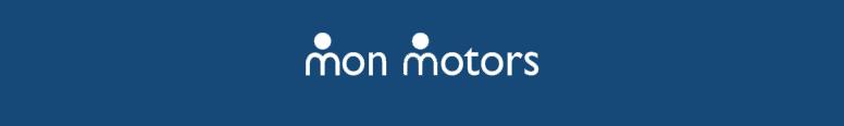 Capitol Volkswagen (Merthyr) Logo