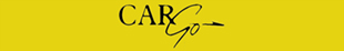 Cargo Cars logo