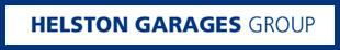 Carrs Skoda Indian Queens logo