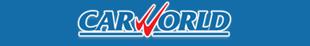 Carworld logo
