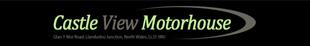 Castleview Motorhouse logo