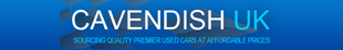Cavendish UK Car Sales Limited logo