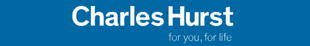 Charles Hurst Usedirect Newtownards logo
