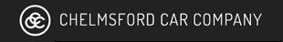 Chelmsford Car Company Ltd logo