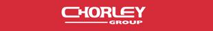 Chorley Nissan (Chorley) logo