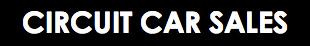 Circuit Car Sales ltd logo