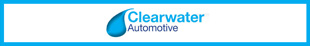 Clearwater Automotive logo