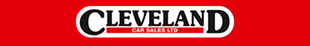 Cleveland Car Sales logo