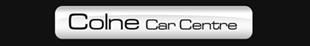 Colne Car Centre logo