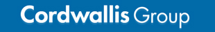 Cordwallis Group logo
