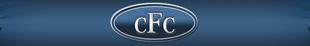Corporate Fleet Care Finance Ltd logo