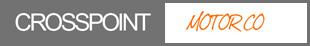Crosspoint Motor Company Ltd logo